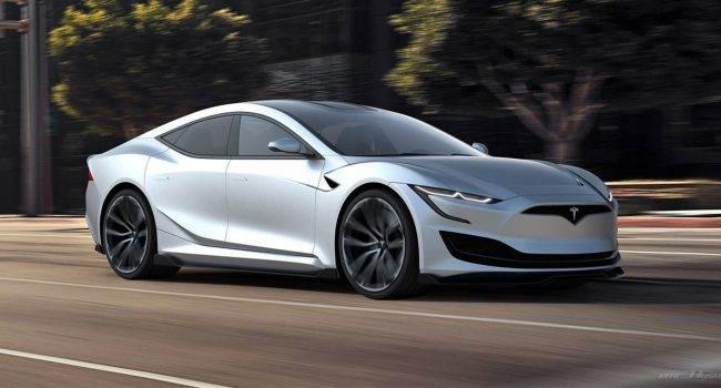 Tesla może już jeździć na autopilocie nawet po polnej drodze bez oznakowania polecane, ciekawostki Wideo, Tesla, polna droga, FSD v9, autopilot  Tesla wydała długo oczekiwaną aktualizację oprogramowania Full Self-Driving Beta v9 (FSD v9) dla swoich pojazdów. FSD to warunkowo pełna funkcja autopilota, która pozwala na samodzielne poruszanie się samochodu, nawet po mieście.  Tesla 650x350