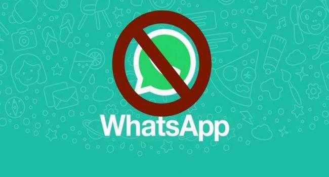WhatsApp się zepsuł polecane, ciekawostki WhatsApp, Nie działa  Użytkownicy WhatsApp narzekają na błąd, który uniemożliwia im wysyłanie zdjęć, naklejek i innych rzeczy za pomocą komunikatora. Tradycyjne wiadomości tekstowe działają bez zarzutu. WhatsApp 650x350