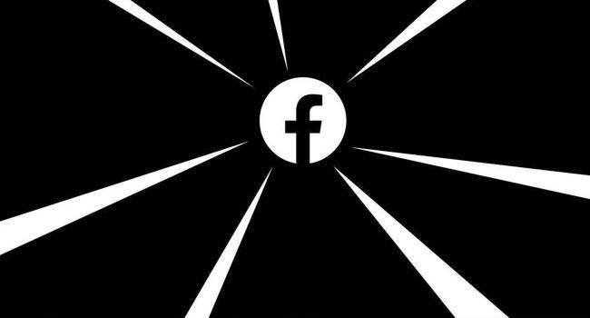 Nowy Facebook dostępny dla wszystkich. Jak aktywować nowy wygląd z trybem ciemnym? polecane, ciekawostki facebook z trybem ciemnym, Facebook  Od dziś, 20 marca użytkownicy sieci społecznościowej zaczną uzyskiwać dostęp do nowego projektu interfejsu internetowej wersji Facebooka. facebook 650x350