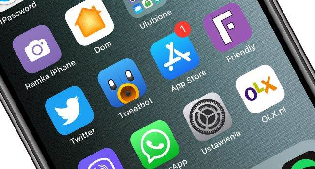 Znudziła Ci się aplikacja Facebook na iOS? Mamy dla Ciebie ciekawą i darmową alternatywę o nazwie Friendly polecane, ciekawostki iOS, Friendly, Facebook, alternatywa dla facebook na iOS  Aplikacja Facebook na iOS jest jaka jest. Jednym się podoba, a przez innych jest znienawidzona chociażby przez to, że drenuje baterię w wielu iUrządzeniach. friendly 650x350