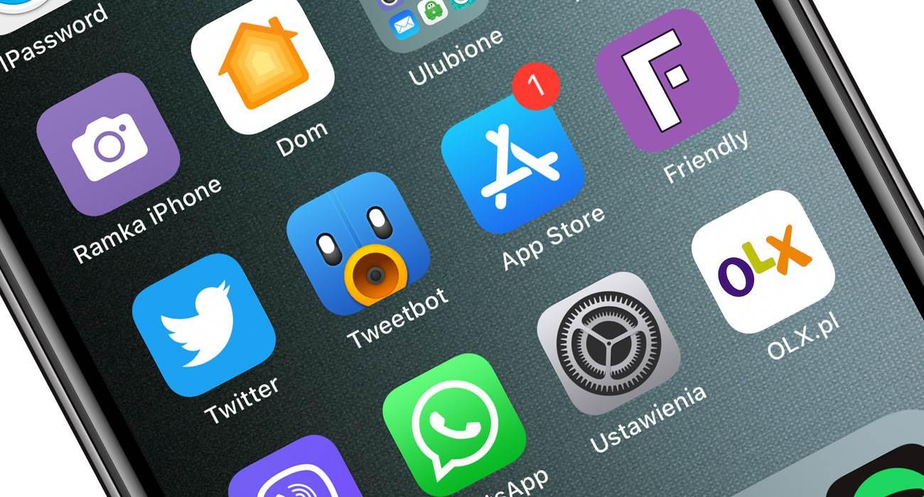 Znudziła Ci się aplikacja Facebook na iOS? Mamy dla Ciebie ciekawą i darmową alternatywę o nazwie Friendly polecane, ciekawostki iOS, Friendly, Facebook, alternatywa dla facebook na iOS  Aplikacja Facebook na iOS jest jaka jest. Jednym się podoba, a przez innych jest znienawidzona chociażby przez to, że drenuje baterię w wielu iUrządzeniach. friendly
