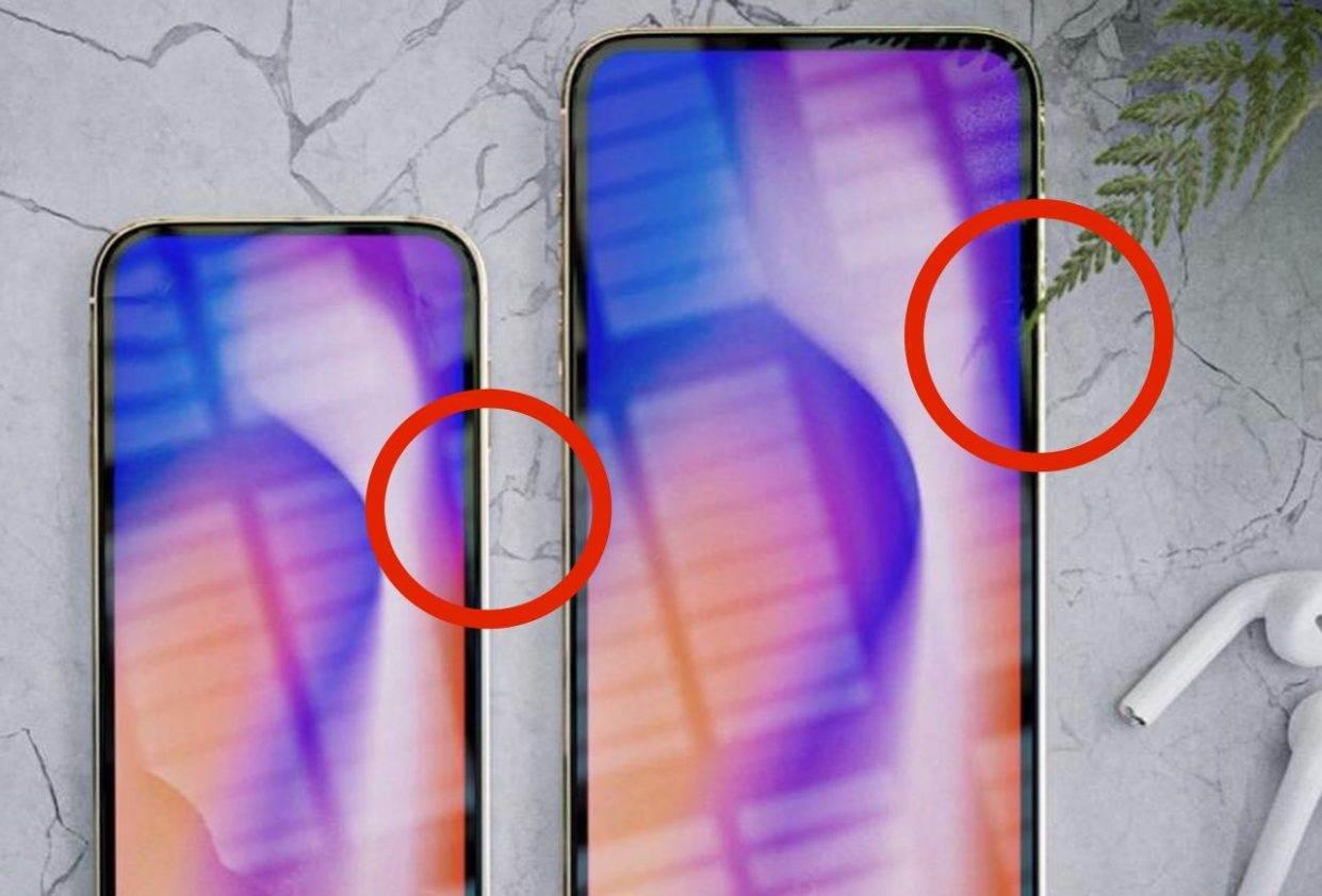 W przyszłym roku do oferty firmy Apple może trafić iPhone z Touch ID w bocznym przycisku polecane, ciekawostki Touch ID w przycisku bocznym, iPhone 9 Plus, Apple  Zdaniem Min-Chi Kuo, na początku przyszłego roku, Apple wprowadzi do swojej oferty iPhone'a z wyświetlaczem LCD i czytnikiem linii papilarnych Touch ID, który umieszczony będzie w przycisku bocznym urządzenia. iPhone9 1 1