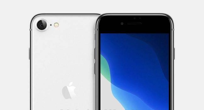 Jon Prosser zdradza datę prezentacji i datę rozpoczęcia sprzedaży iPhone?a 9 polecane, ciekawostki prezentacja, Premiera, iPhone 9, Apple  Bloger Jon Prosser, który publikował w ostatnim czasie wiarygodne informacje o nadchodzących gadżetach Apple zdradził nam datę prezentacji i datę rozpoczęcia sprzedaży iPhone?a 9. iPhone9 1 650x350