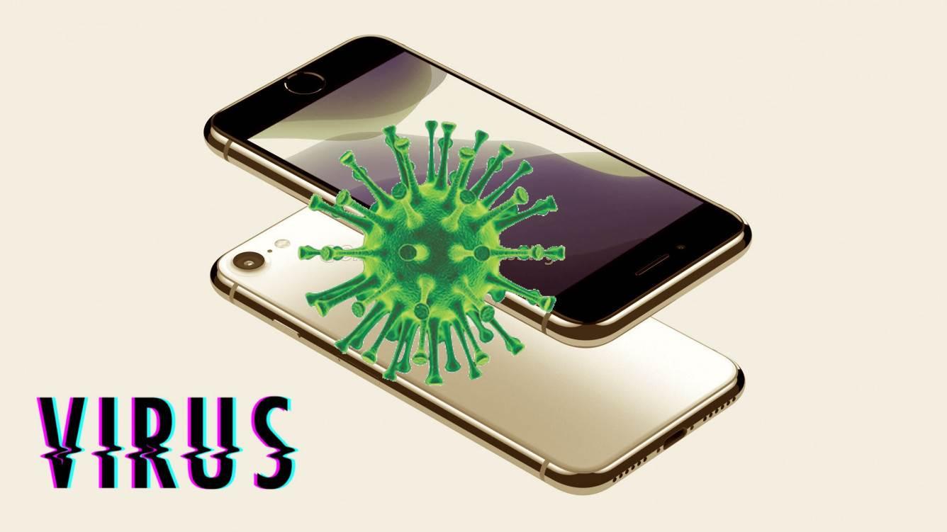 Apple zamyka dwa kolejne sklepy w Chinach polecane, ciekawostki koronawirus, chiny, Apple Store  Dzisiaj, 30 stycznia, Apple poinformowało o zamknięciu dwóch kolejnych sklepów detalicznych w Chinach z powodu epidemii koronawirusa. iphone 9 onleaks 1