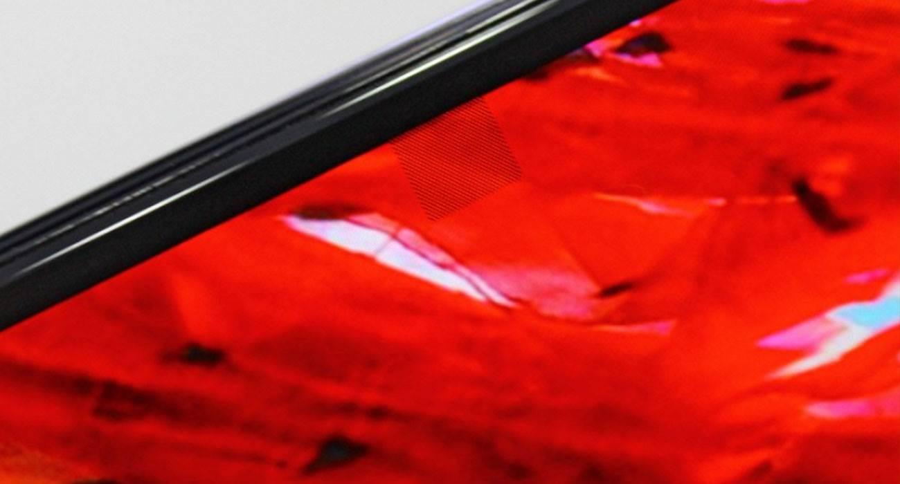 Rok 2020 będzie rokiem nowej ery ?mozaikowej? w rozwoju przednich kamer smartfonów polecane, ciekawostki mozaika, czujnik pod ekranem, aparat pod ekranem  Słynny informator Ice Universe, który często dzieli się ekskluzywnymi informacjami o najnowszych wydarzeniach w branży mobilnej, doniósł o kolejnym etapie rozwoju przednich kamer nowoczesnych smartfonów. mozaika aparat