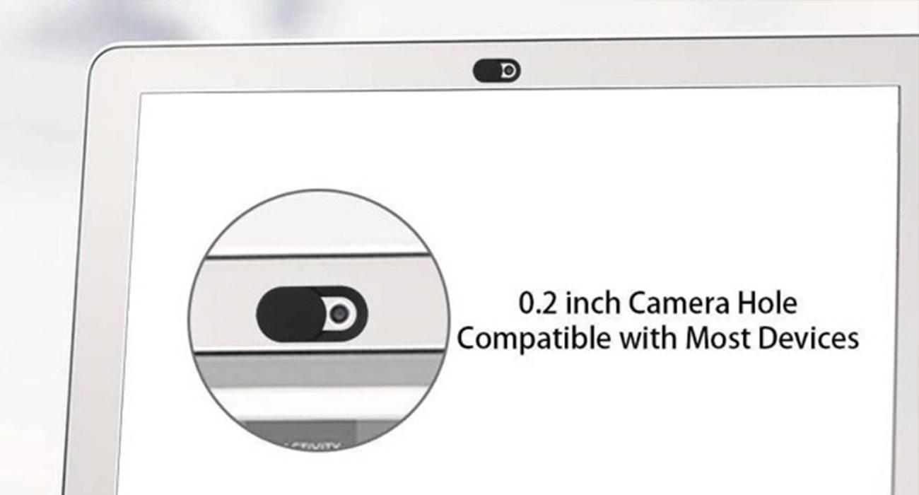 Cienka osłona kamery internetowej może uszkodzić ekran najnowszego 16-calowego MacBooka Pro? polecane, ciekawostki   Jeden z użytkowników Reddit napisał kilka dni temu na forum, że w jego 16-calowym MacBook Pro pękł ekran po nałożeniu cienkiej osłony kamery internetowej mającej na celu zwiększenie prywatności. ochrona