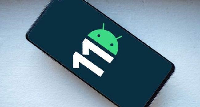 Samsung zaczął testować Androida 11 na Galaxy S10+ polecane, ciekawostki samsung galaxy S10, galaxy s10, Android 11  Samsung już testuje nowy system operacyjny Android 11 na swoim smartfonie Galaxy S10+. Flagowy południowokoreański smartfon z 2019 roku z Androidem R pojawił się w bazie testowej Geekbench. Android11 650x350