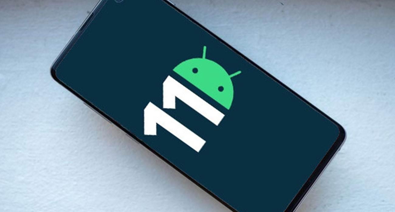 Beta Android 11 dostępna. Oto wszystkie nowości polecane, ciekawostki Wideo, Nowości w Android 11, nowosci w Android 11, nowe funkcje w Androidzie 11, nowe funkcje w andoroidzie 11, lista nowosci, jak zainstalowac android 11 beta, jak zainstalować Android 11 beta, jak pobrać Android 11 beta, co nowego w Android 11, Android 11  Google oficjalnie wydało pierwszą wersję beta Androida 11 na smartfony Pixel z nowymi funkcjami i zmianami interfejsu. Android11
