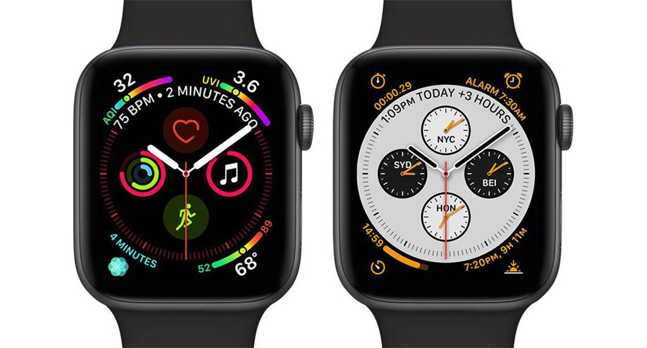 Apple Watch Series 6 bez wyświetlacza microLED polecane, ciekawostki ekran microled, Apple Watch Series 6, Apple  Użytkownik L0vetodream, który już kilkanaście razy zdradzał plany firmy Apple, napisał na Twitterze, że Apple Watch Series 6 otrzyma taki sam ekran OLED, jak poprzednie zegarki Apple. AppleWatch