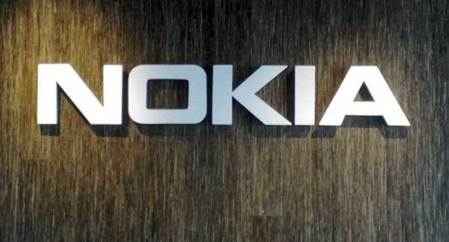 Nokia zaprezentowała dwa nowe telefony z przyciskami polecane, ciekawostki Nokia 150, Nokia 125, Nokia, cena  Nokia (własność HMD) zaprezentowała dwa nowe telefony budżetowe Nokia 125 i Nokia 150. Oba telefony posiadają tradycyjne przyciski.  NOKIA 2 650x350