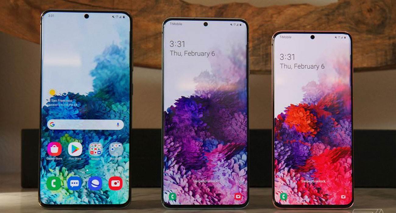Ile potrzeba czasu, aby naładować od 0 do 100% najnowszego Samsunga Galaxy S20 Ultra? polecane, ciekawostki Samsung, ładowanie, Galaxy S20 Ultra, czas ładowania  Zastanawiacie się ile czasu potrzeba, aby naładować Samsunga Galaxy S20 Ultra od 0 do 100%? użytkownik o pseudonimie IceUniverse odpowiedział nam na to pytanie. S20