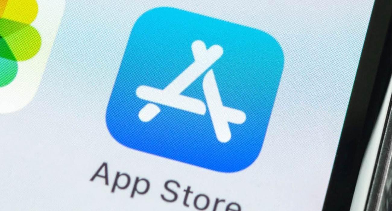 iOS 14 umożliwi korzystania z aplikacji bez konieczności ich pełnego pobierania polecane, ciekawostki iOS 14, Clips, Apple  Apple opracowuje nową funkcję w iOS 14, która pozwoli użytkownikom na interakcję z pewnego rodzaju treściami w aplikacjach innych firm bez konieczności ich instalowania. AppStore