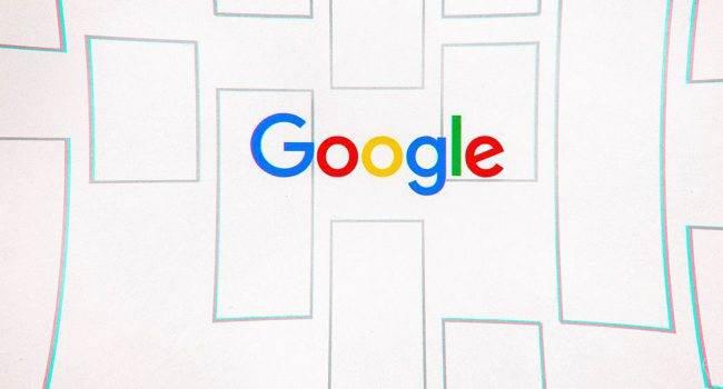Google anuluje konferencję I/O 2020. Co zatem z prezentacją Android 11? polecane, ciekawostki prezentacja Android 11, konferencja I/O 2020 odwołana, I/O 2020  Konferencja dla programistów Google I/O 2020 miała się odbyć w dniach 12-14 maja, jednak jak się okazuje plany się zmieniły. Google 650x350