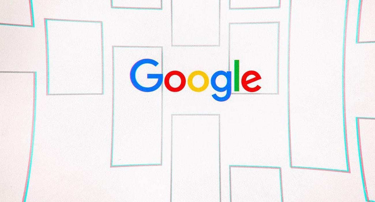 Apple rzuca wyzwanie Google. Nadchodzi nowa wyszukiwarka? polecane, ciekawostki Apple  Według kilku źródeł gigant z Cupertino pracuje nad własną wyszukiwarką internetową, która ma już wkrótce pojawić się w systemach Apple i zastąpić tym samym wyszukiwarkę Google. Google