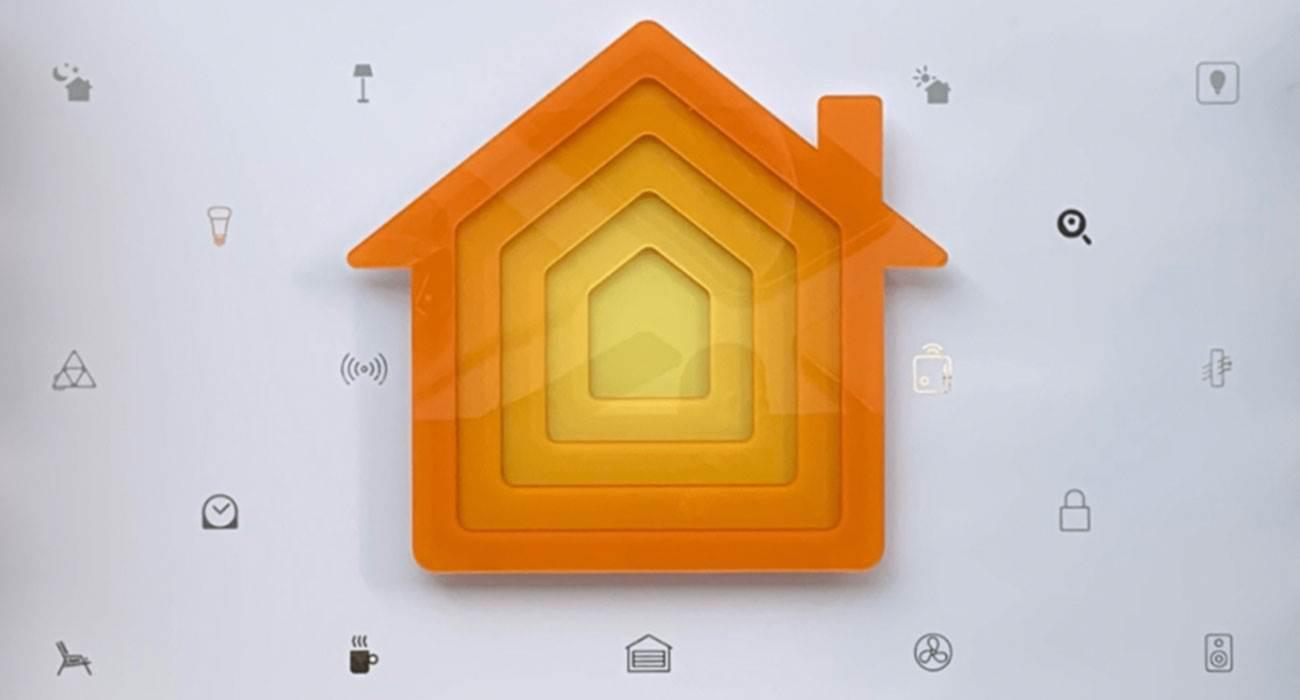 Sześć produktów, które powinny znaleźć się w każdym inteligentnym domu polecane, ciekawostki smartdom, produkty  Planujesz rozpocząć przygodę z HomeKit? Chcesz sprawić, aby Twój dom stał się smart domem i nie wiesz od czego zacząć? Dziś mamy dla Was sześć produktów, które naszym zdaniem powinny znaleźć się w każdym inteligentnym domu. HomeKit 2