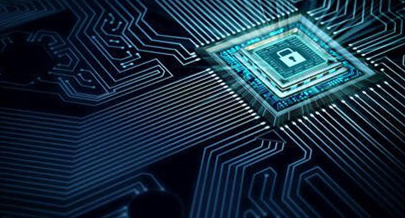 Intel zapowiada procesory Alder Lake o architekturze podobnej do chipów M1 firmy Apple polecane, ciekawostki procesor, Intel Alder Lake, intel, Alder Lake  Dzisiaj, 12 stycznia, firma Intel oficjalnie ogłosił dwunastą generację procesorów Alder Lake do komputerów stacjonarnych i urządzeń mobilnych. Intel