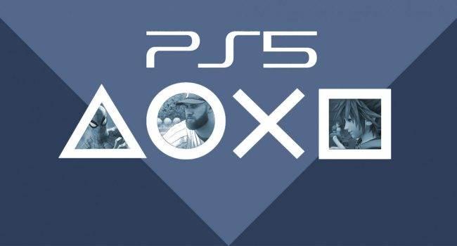 Sony ujawni jutro szczegółowe informacje na temat PlayStation 5 polecane, ciekawostki transmisja na żywo, prezentacja PlayStation 5, playstation 5, konferencja sony, konferencja, gdzie obejrzeć konferencję sony  Sony ogłosiło na Twitterze, że w środę, 18 marca, przeprowadzi transmisję internetową poświęconą konsoli PlayStation 5. PS5 650x350