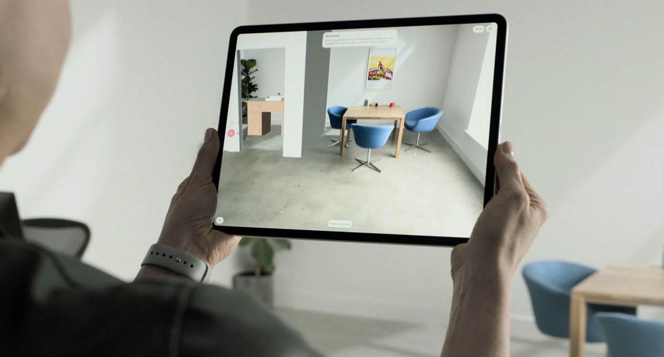 Pierwsze urządzenia Apple z ekranami OLED pojawią się na początku 2022 roku polecane, ciekawostki OLED, MacBook, iPad Air, Apple  Laptopy i tablety firmy Apple, które pojawią się w 2022 roku otrzymają ekrany OLED. Poinformowano o tym w tajwańskiej publikacji branżowej DigiTimes, powołując się na źródła w łańcuchu dostaw. iPadPro 10
