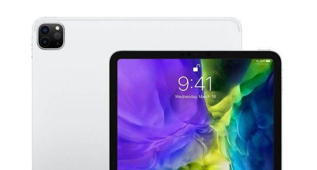 iPad Pro 2020 przetestowany w Geekbench. Uzyskany wynik zaskakuje polecane, ciekawostki test, iPad Pro 2020, GeekBench  Odświeżony iPad Pro 2020 trafia już do pierwszych osób, więc w sieci pojawiają się pierwsze testy nowego urządzenia Apple. Dziś mamy dla Was test w Geekbench 5. iPadPro 5 650x350