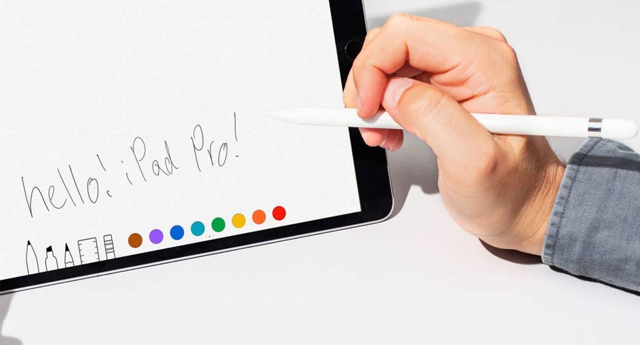 Apple zaczęło sprzedawać odnowione 10,2-calowe iPady polecane, ciekawostki Odnowiony iPad, iPad, Apple  Apple oficjalnie rozpoczęło sprzedawać odnowione iPady z 10,2-calowym ekranem z nawet 15% rabatem w amerykańskim sklepie internetowym. iPadPro