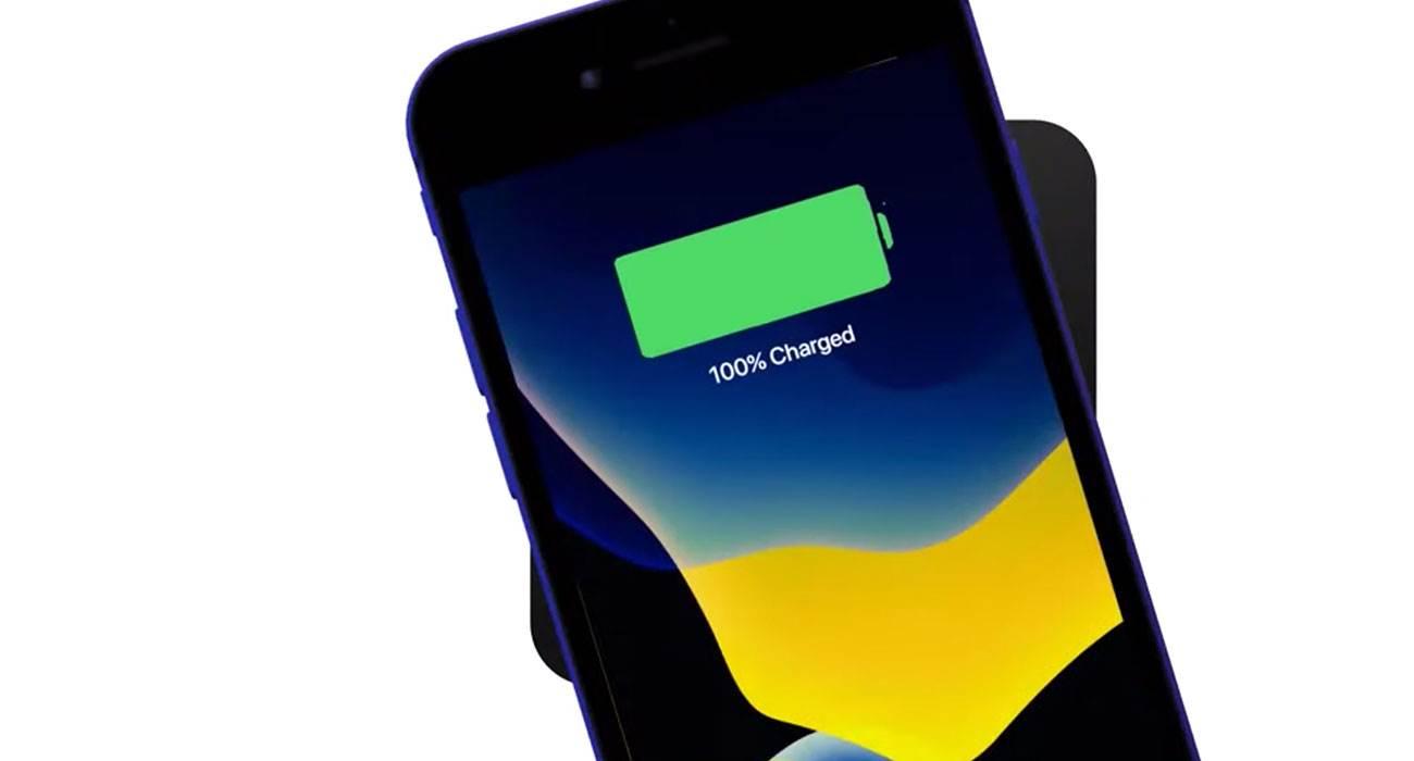 Do sieci trafiła kolejna świetna wizja przedstawiająca iPhone 9 polecane, ciekawostki Wideo, iPhone 9  Najnowsza wizja, która pojawiła się w sieci wczoraj powstała na podstawie wszystkich dotychczasowych informacji i przecieków. iPhone 9