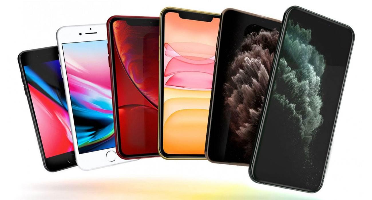 Ming-Chi Kuo: Apple nie będzie w stanie wznowić normalnej produkcji iPhone'a do maja 2020 roku polecane, ciekawostki koronowirus  Analityk TFI Securities Ming-Chi Kuo powiedział, że jego zdaniem Apple nie będzie w stanie całkowicie przywrócić produkcji iPhone'a do drugiego kwartału 2020 roku. iPhone11
