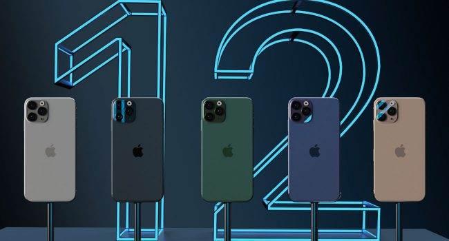 W sieci pojawił się szkic zdradzający wygląd tylnego aparatu iPhone 12 Pro polecane, ciekawostki szkic, iPhone 12 Pro, Apple, aparat  Do sieci trafił szkic pokazujący jak będzie wyglądać tylny aparat iPhone 12 Pro ze skanerem LIDAR. iPhone12 2 650x350