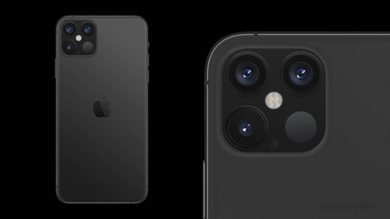 Pomimo opóźnień w produkcji iPhone 12 z 5G zostanie wydany zgodnie z planem polecane, ciekawostki iPhone 12, Apple  Jak donosi Bloomberg, opóźnienia spowodowane epidemią koronawirusa nie zmienią planów Apple związanych z iPhone 12. iPhone12Pro