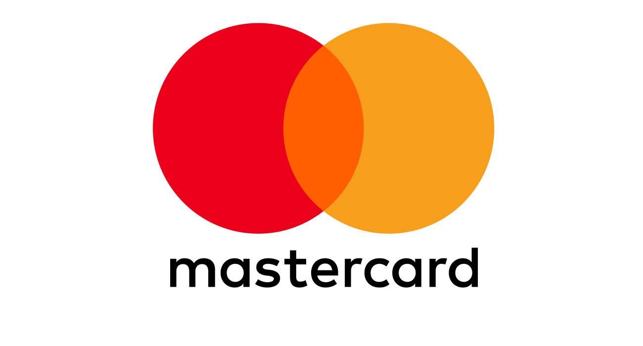 Mastercard zmienia limit płatności bez kodu PIN polecane, ciekawostki nowy limit, mastercard, limit płatności zbliżeniowych, 100 zł  Już od najbliższej soboty użytkownicy posiadający karty Mastercard będę mogli płacić zbliżeniowo z nowym limitem. master 2