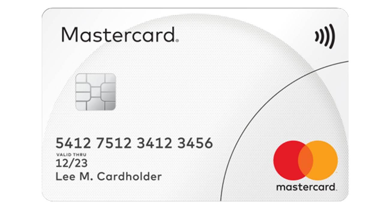 Mastercard zmienia limit płatności bez kodu PIN polecane, ciekawostki nowy limit, mastercard, limit płatności zbliżeniowych, 100 zł  Już od najbliższej soboty użytkownicy posiadający karty Mastercard będę mogli płacić zbliżeniowo z nowym limitem. master