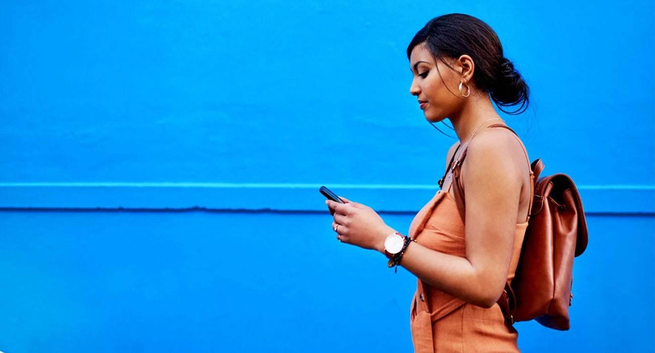 Facebook przedstawił nowego, szybszego i lżejszego Messengera na iOS polecane, ciekawostki nowy Facebook Messenger, Messenger, iOS, Facebook  W dniu wczorajszym Facebook ogłosił wydanie nowej wersji aplikacji Messenger dla systemu iOS, która została przebudowana od podstaw. messanger