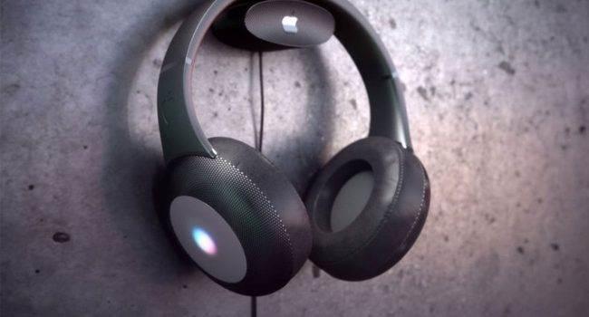 Ikona nausznych słuchawek z redukcją szumów odnaleziona w kodzie iOS 14 polecane, ciekawostki nauszne słuchawki z redukcją szumów, nauszne słuchawki, iOS 14, Apple  Dziennikarze 9to5Mac znaleźli w kodzie iOS 14 dwie ikony, na których widzimy najprawdopodobniej nowe nauszne słuchawki z redukcją szumów. sluchawki 650x350