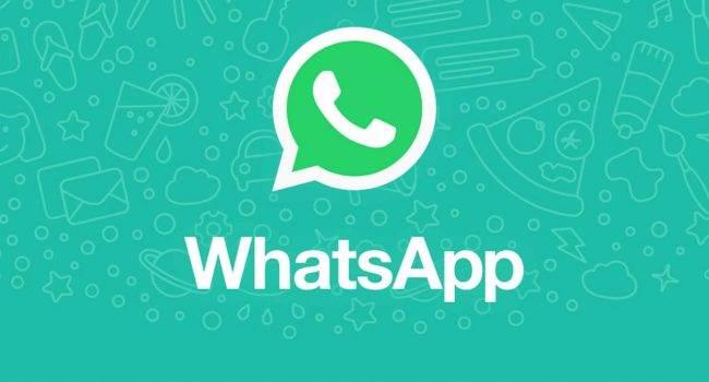 WhatsApp testuje nową funkcję prywatności polecane, ciekawostki WhatsApp, prywatność  WhatsApp jest na wczesnym etapie testowania nowej funkcji prywatności, która pozwoli użytkownikom lepiej chronić kopie zapasowe czatu. whastapp 1 650x350