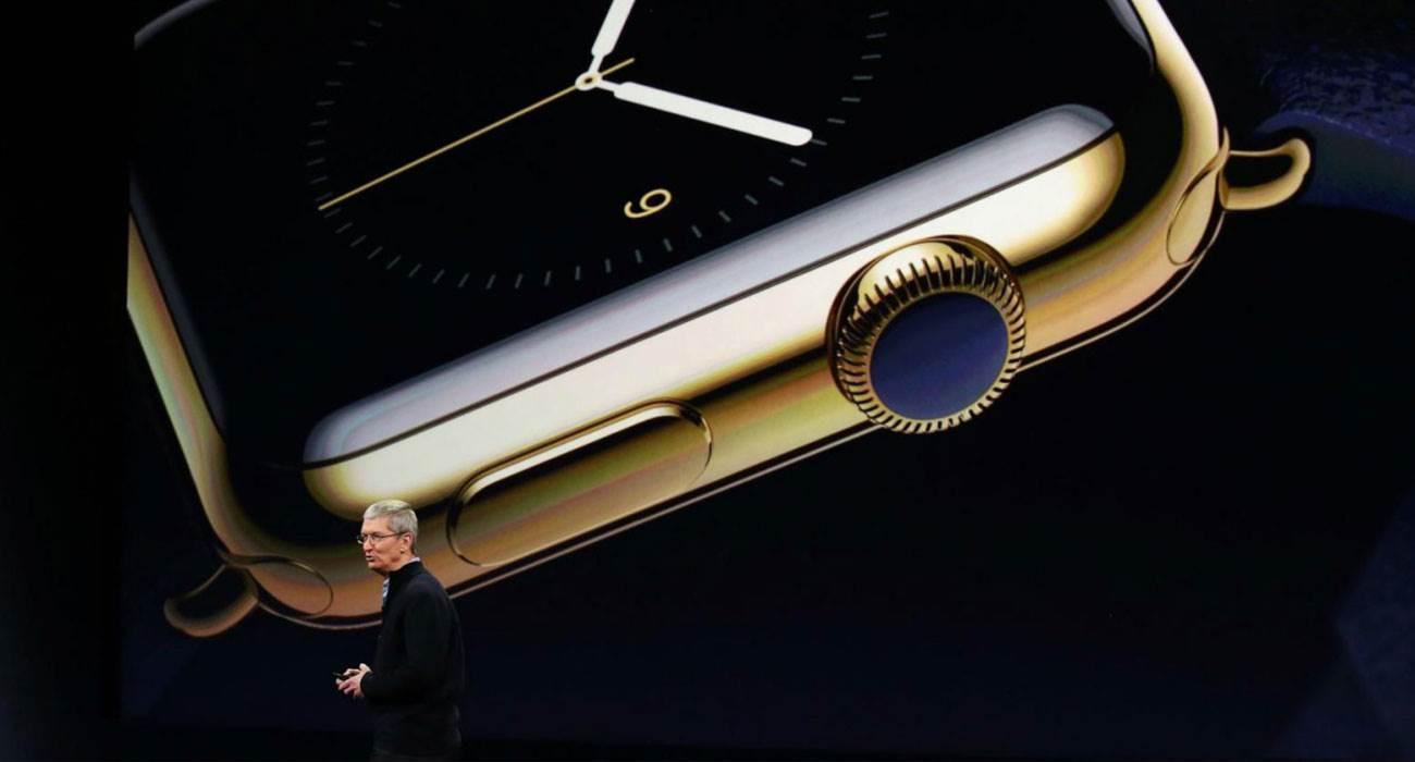 Ujawniono szczegóły dotyczące procesu tworzenia pierwszego zegarka Apple Watch polecane, ciekawostki Apple Watch, Apple  Z okazji piątej rocznicy rozpoczęcia sprzedaży Apple Watch, projektant Imran Choudhry napisał na Twitterze kilka szczegółów na temat procesu tworzenia smartzegarka od Apple. AppleWatch 2