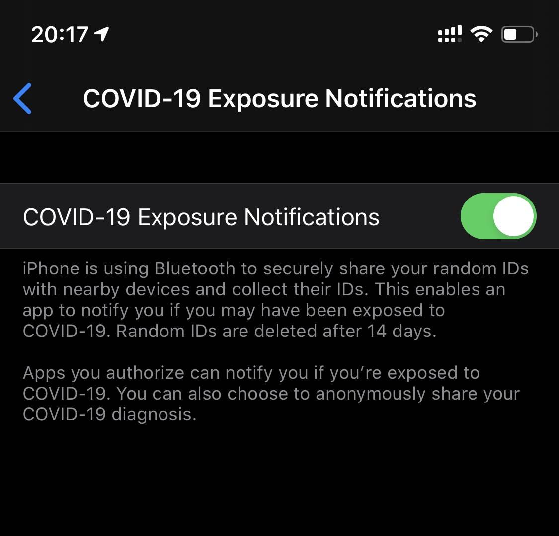 iOS 13.5 beta 3 dostępna polecane, ciekawostki zmiany, Update, lista zmian, iOS 13.5 beta 3, co nowego, Apple, Aktualizacja  Od czasu udostępnienia drugiej bety iOS 13.4.5 minęły dokładnie dwa tygodnie, więc zgodnie z tradycją dziś powinna pojawić się nowa beta iOS. Tak się stało, ale z jedną dość istotną zmianą. IMG 565A16DDC624 1