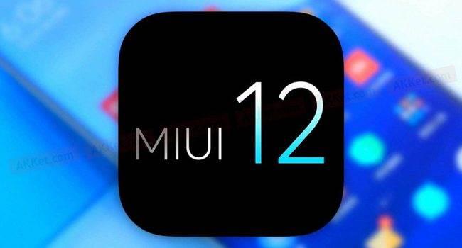 MIUI 12 jest bardzo podobny do iOS 13. Zobacz pierwsze porównanie na filmie polecane, ciekawostki Xiaomi, Wideo, MIUI 12 kontra iOS 13, MIUI 12, jak działa MIUI 12  Sudhanshu Ambhore, który regularnie zamieszcza w sieci bardzo ciekawe wiadomości, opublikował na Twitterze wideo porównujące najnowszy MIUI 12 dla smartfonów Xiaomi i Redmi z iOS 13. MIUI12 650x350