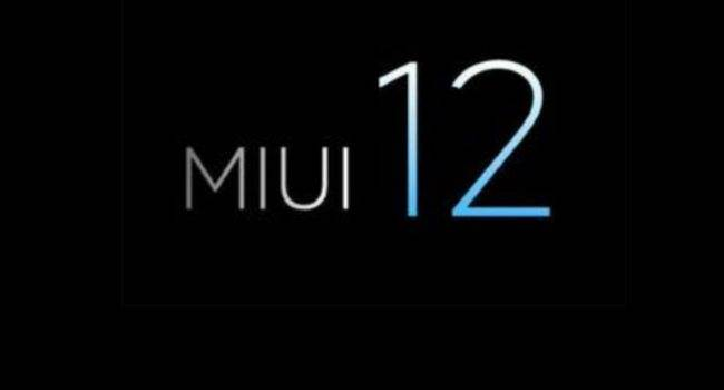 Xiaomi pokazało zupełnie nowy tryb ciemny Dark Mode 2.0 w oprogramowaniu MIUI 12 polecane, ciekawostki Xioami, Wideo, system miui 12, Redmi, MIUI 12  Do sieci trafiły pierwsze animacje pokazujące zaktualizowany tryb ciemny Dark Mode 2.0, który trafi do MIUI 12 i dostępny będzie w smartfonach Xiaomi i Redmi. Miui 12 onetech.pl  650x350