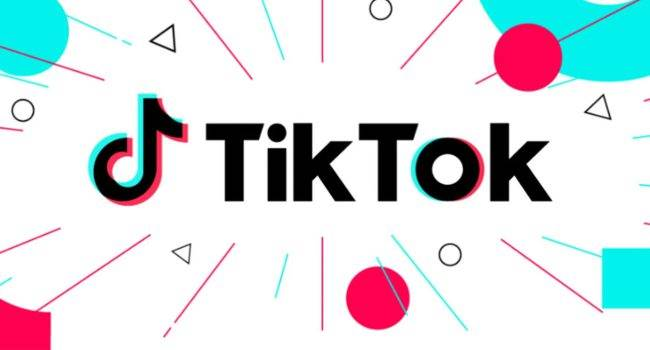 Użytkownicy TikTok mogą bezpłatnie korzystać z Apple Music przez 4 miesiące polecane, ciekawostki Za darmo, TikTok, Apple music  Apple Post poinformował, że TikTok daje 4 bezpłatne miesiące subskrypcji Apple Music nowym użytkownikom. TikTok 650x350