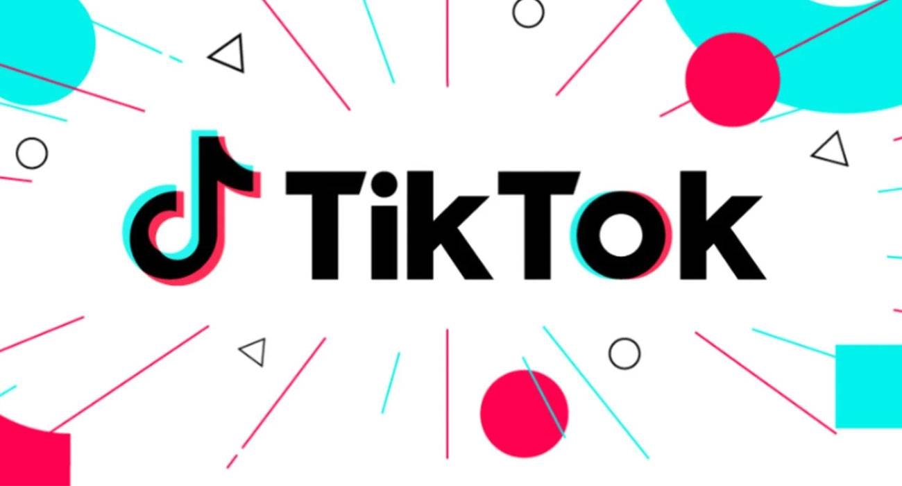 Apple ma oficjalne konto na TikTok polecane, ciekawostki TikTok, Apple  Apple utworzyło oficjalny profil na TikTok. Konto o nazwie @apple zostało już zweryfikowane. TikTok