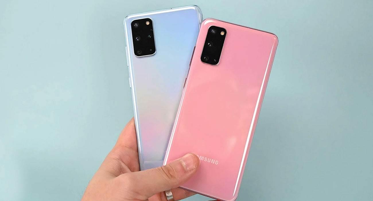 Czy opłaca się kupić Samsung Galaxy S20 Ultra? nowosci Samsung Galaxy S20 Ultra, Samsung, czy warto kupić  Samsung Galaxy S20 jest najnowszą linią flagowców koreańskiego producenta. Seria liczy trzy modele, spośród których największym z nich jest Galaxy S20 Ultra. Ultra