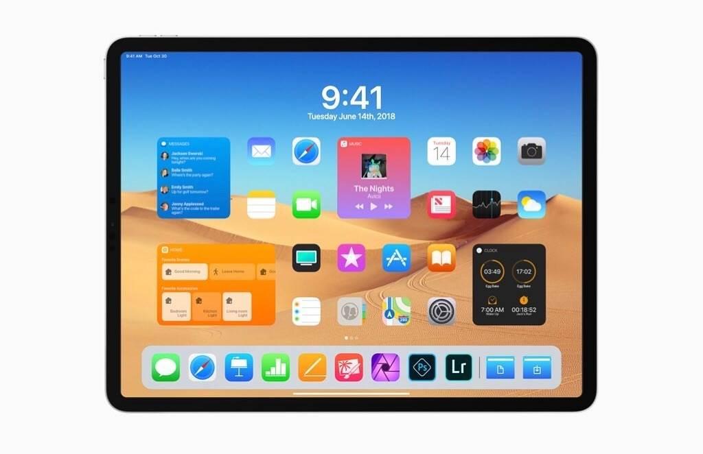 iOS 14 wprowadzi nowe widgety i bardziej rozbudowane ustawienia tapet polecane, ciekawostki iOS 14, beta  Użytkownik Twittera o pseudonimie DongleBookPro odkrył we wczesnej becie iOS 14, która wyciekła do sieci w grudniu kolejne nowości. iOS14 2