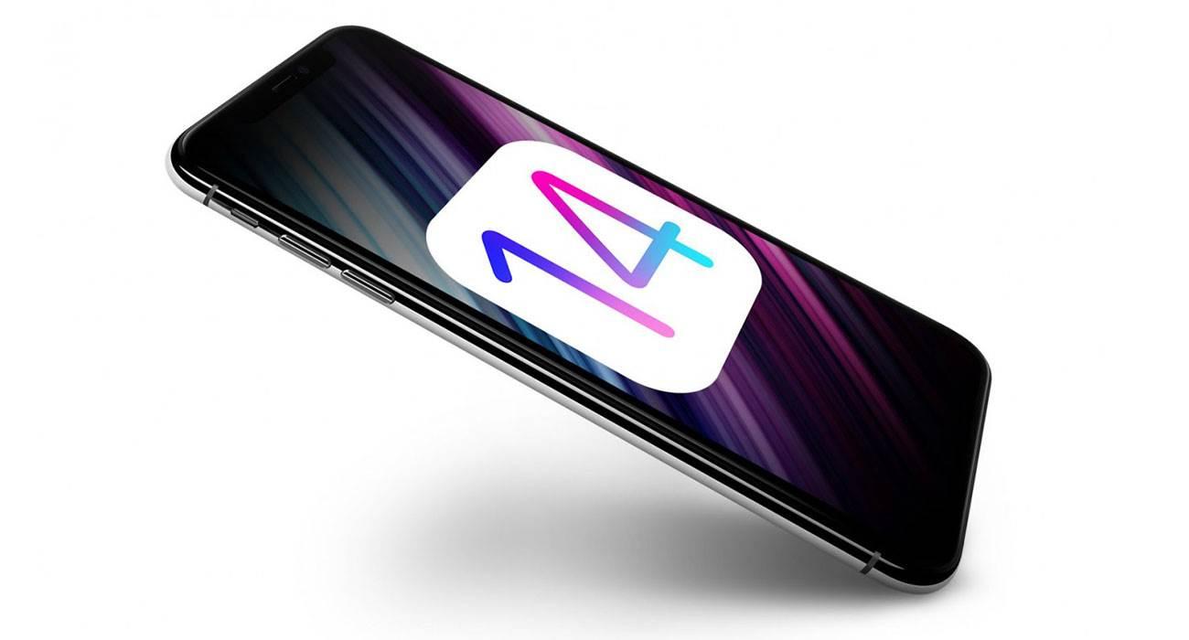 iOS 14 wprowadzi nowe widgety i bardziej rozbudowane ustawienia tapet polecane, ciekawostki iOS 14, beta  Użytkownik Twittera o pseudonimie DongleBookPro odkrył we wczesnej becie iOS 14, która wyciekła do sieci w grudniu kolejne nowości. iOS14