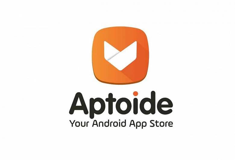 20 milionów kont użytkowników Androida wyciekło do sieci polecane, ciekawostki haker, Aptoide, Android  Na jednym z forów hakerów opublikowano dane dotyczące 20 milionów użytkowników aplikacji Aptoide.  image large
