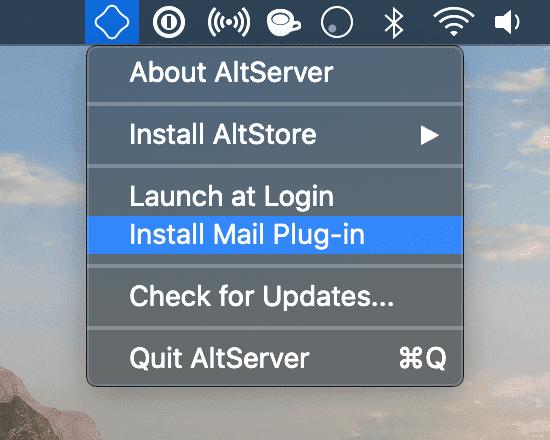 Jak wykonać Jailbreak iOS 13.5 / iPadOS 13.5 za pomocą AltStore - instrukcja krok po kroku poradniki, polecane, cydia-i-jailbreak, ciekawostki jak zrobić jailbreak iPadOS 13.5, jak zrobić jailbreak iOS 13.5, jailbreak iPadOS 13.5, jailbreak iOS 13.5, jailbreak, Instrukcja, Cydia, AltStore  Opisywaliśmy już Wam jak zrobić Jailbreak iOS 13.5 / iPadOS 13.5 za pomocą Cydia Inpactor, a tym razem pokażemy Wam jak wykonać Jailbreak najnowszego oprogramowania za pomocą AltStore. 1