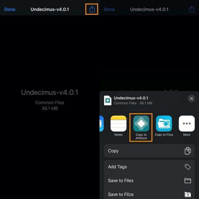 Jak wykonać Jailbreak iOS 13.5 / iPadOS 13.5 za pomocą AltStore - instrukcja krok po kroku poradniki, polecane, cydia-i-jailbreak, ciekawostki jak zrobić jailbreak iPadOS 13.5, jak zrobić jailbreak iOS 13.5, jailbreak iPadOS 13.5, jailbreak iOS 13.5, jailbreak, Instrukcja, Cydia, AltStore  Opisywaliśmy już Wam jak zrobić Jailbreak iOS 13.5 / iPadOS 13.5 za pomocą Cydia Inpactor, a tym razem pokażemy Wam jak wykonać Jailbreak najnowszego oprogramowania za pomocą AltStore. 13