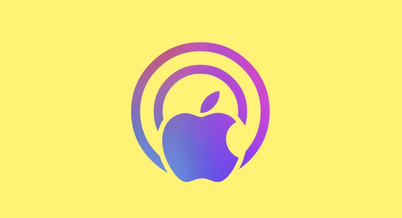Apple uruchomi własne podcasty, aby konkurować ze Spotify polecane, ciekawostki Apple  Według Bloomberga Apple pracuje nad stworzeniem własnych ekskluzywnych podcastów, aby konkurować ze Spotify. 1@2x 10