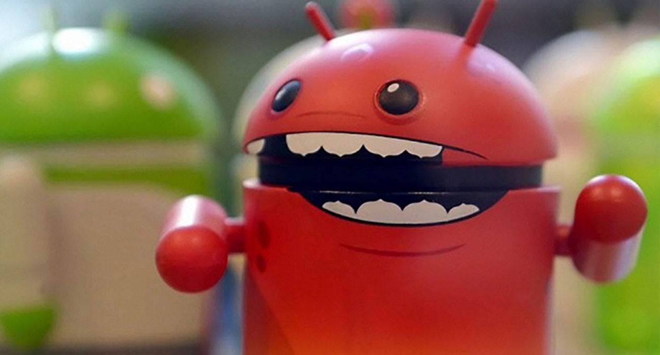 Uwaga! Te 9 aplikacji na Androida mogło ukraść Twoje hasło do Facebooka ciekawostki złośliwe aplikacje na Adnroid, wirus, trojan, te aplikacje kradną hasło do facebook, Android  Temat hakowania danych użytkownika zawsze pozostaje aktualny, zwłaszcza na tle sytuacji, gdy użytkownicy używają tego samego hasła do wszystkich swoich kont. Tak więc po zhakowaniu jednego konta istnieje duże ryzyko wycieku wszystkich danych użytkownika. Android