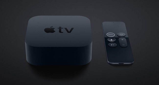 tvOS 14 dostępny dla wszystkich polecane, ciekawostki tvOS 14, nowosci w tvOS 14, na jakich urzadzeniach, co nowego w tvOS 14, APple TV 4 HD, Apple TV 4, Apple TV  Wczoraj wraz z iOS 14, iPadOS 14 i watchOS 7 firma Apple wydała także wszystkim użytkownikom finalną wersję tvOS 14. Poniżej przedstawiamy Wam najważniejsze zmiany jakie pojawiły się w nowym systemie. AppleTV 650x350