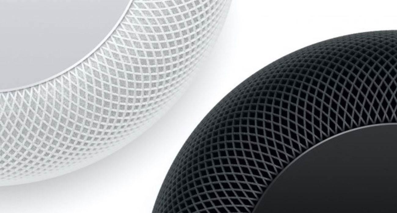 Apple udostępnia nowe oprogramowanie 14.4 dla HomePod i HomePod mini polecane, ciekawostki homepodos, homepod mini, homepod 14.4, HomePod, audioOS, Aktualizacja  Ten wpis ucieszy wszystkich właścicieli HomePod i HomePod mini. Kilkanaście minut Apple wypuściło nowe oprogramowanie dla swoich inteligentnych głośników. HomePod