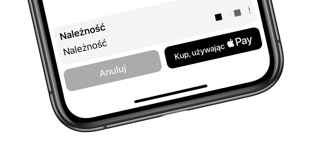 Apple Pay oficjalnie dostępne w aplikacji Orlen Pay polecane, ciekawostki zapłać iPhone za paliwo, płatności orlen, paliwo, Orlen Pay, orlen mobile, orlen, jak zapłacić za pomocą Orlen Pay, jak zapłacić iPhone za paliwo, jak płacić telefonem na orlen, iOS, face ID, download, Apple Pay w Orlen Pay, Apple Pay, Apple, App Store, Aplikacja, Android  W najnowszej wersji Orlen Pay, czyli w aplikacji, która pozwala zapłacić za paliwo bezpośrednio przy dystrybutorze wreszcie pojawiło się Apple Pay. OrlenPay 3
